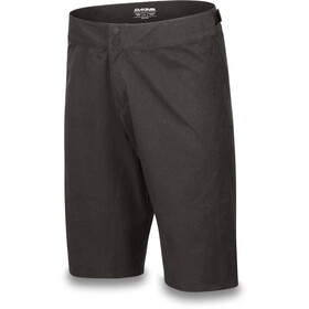 Dakine Boundary Shorts Herren black